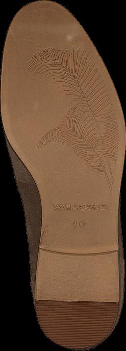 Vagabond - Linhope 4170-440-07 Sand