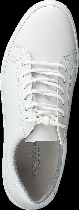 Vagabond - Paul 4183-101-01 White