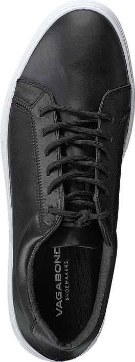 Vagabond - Paul 4183-101-20 Black