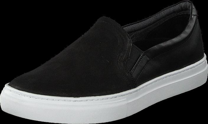 Vagabond - Paul 4183-450-92 Black Black