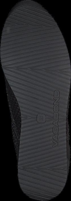Vagabond - Kasai 4125-180-20 Black