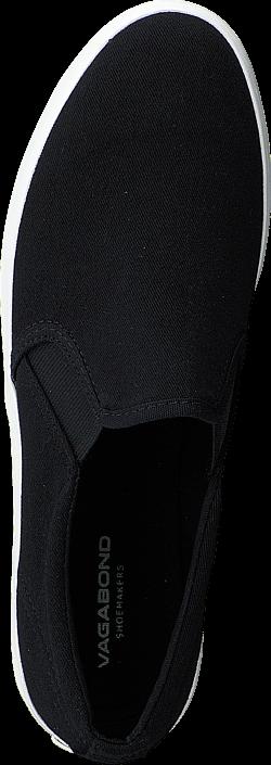 Vagabond - Keira 4144-380-20 Black