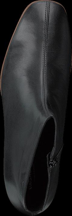 Vagabond - Daisy 4109-201-20 Black