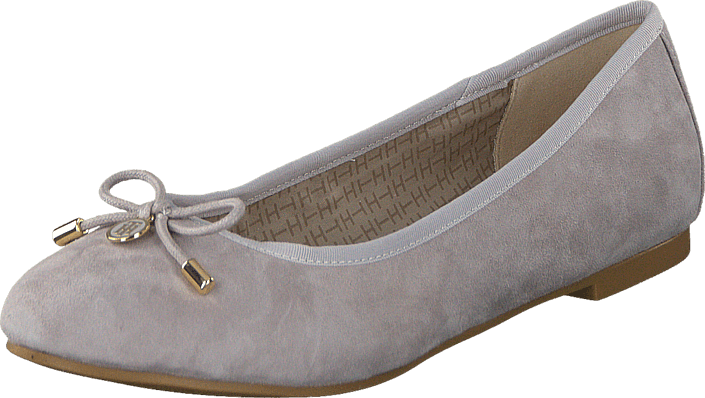 Tommy Hilfiger - Amy 54B 051 Light Grey