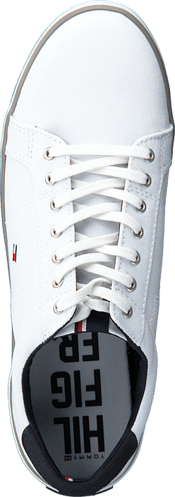 Tommy Hilfiger - Harlow 1D 100 Wht