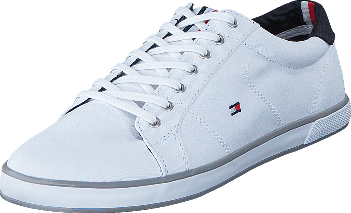 Tommy Hilfiger - Harlow 1D 100100 White