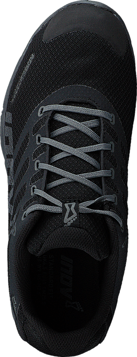 Inov8 - Roclite 282 GTX Black/Grey