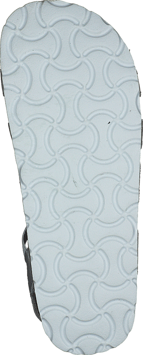 Pax - Glimma Silver