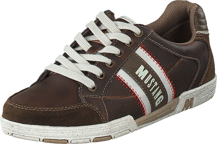 Mustang 4007315 Dark Brown 32 Dunkelbraun