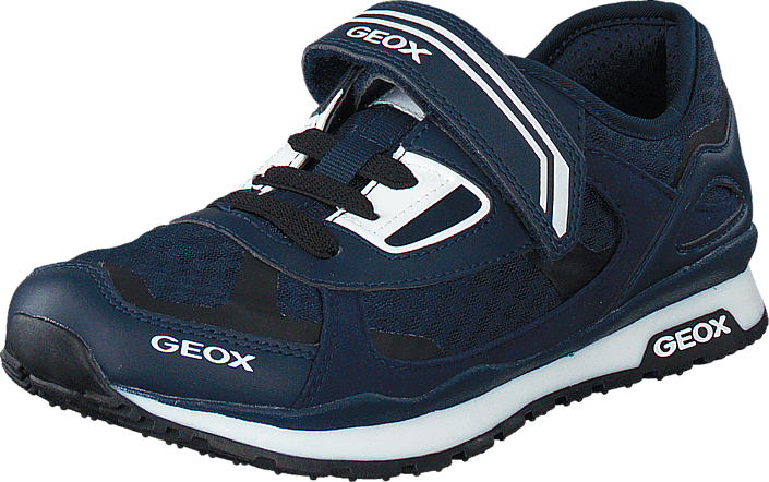 Geox - Pavel Navy