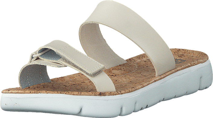 Camper - Hola Light Beige