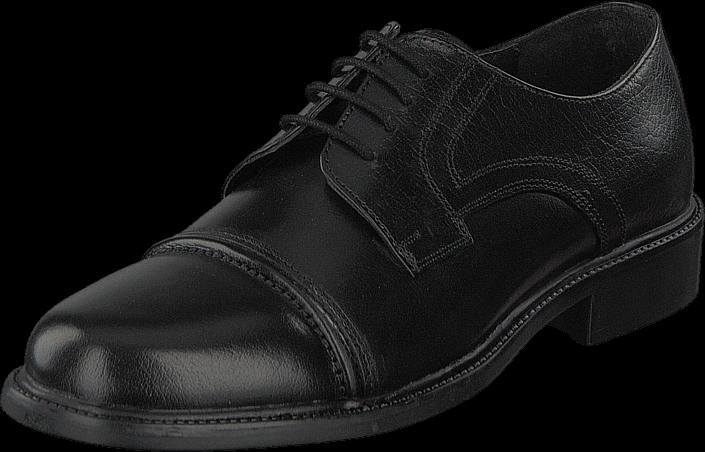Cavalet - 827-06002-001 Black