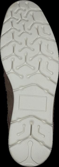 Cavalet - 827-18906- Taupe (Beige)