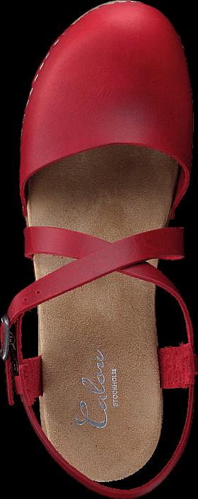 Calou Tilda Soft Red