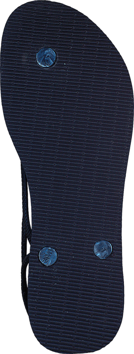 Havaianas - Luna Navy Blue