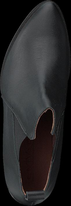 Sixtyseven - Estelle 77656 Velsix Black