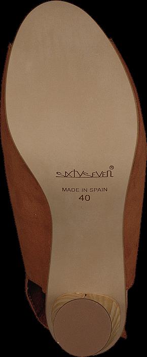 Sixtyseven - Engla 77709 Milda Hazel