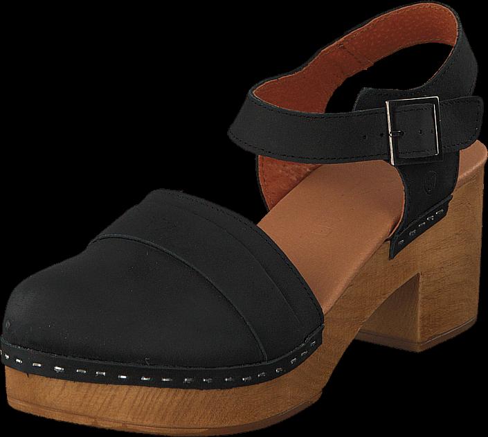 Sixtyseven - Pira 78027 Oleato Black