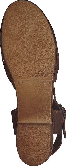 Sixtyseven - Pira 78027 Universal Tan