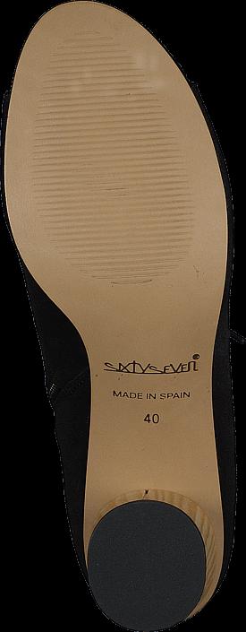 Sixtyseven - Siri 77562 Milda Black
