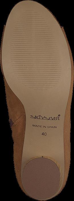 Sixtyseven - Siri 77562 Milda Mustard
