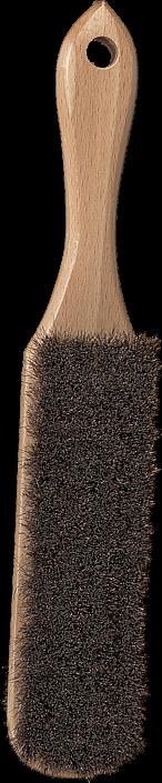 Springyard - Applier Plus Brush Universal