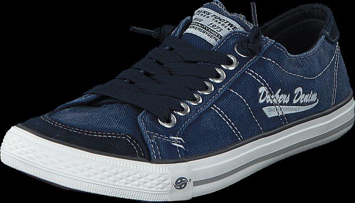 Dockers by Gerli 30ST021-690660 Jeans