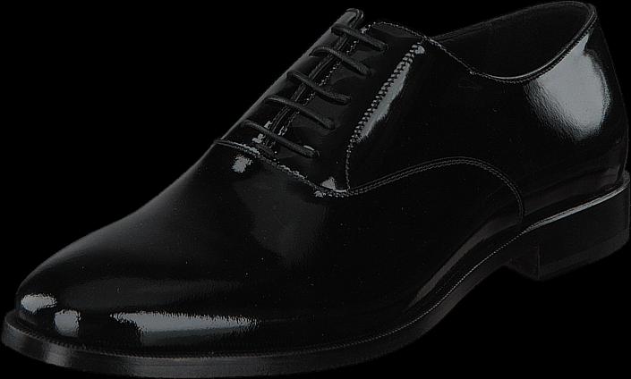oscar-jacobson-prince-189-plack-patent-kengaet-matalapohjaiset-kengaet-juhlakengaet-musta-miehet-41