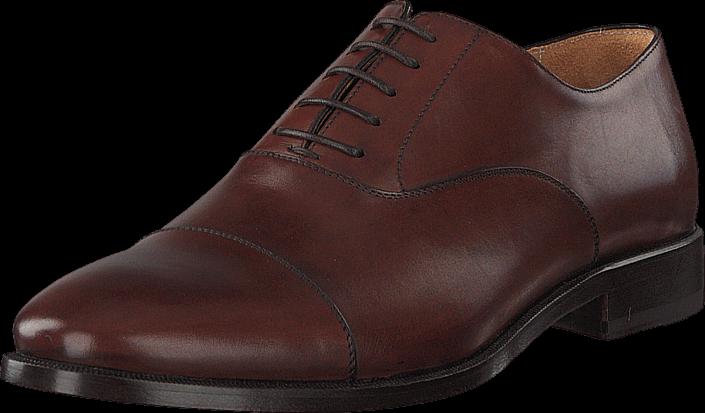 oscar-jacobson-plaza-192-dark-brown-kengaet-matalapohjaiset-kengaet-juhlakengaet-ruskea-miehet-39