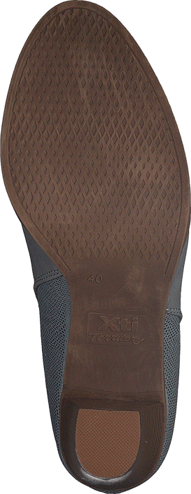 Xti - 45031 C.Gris