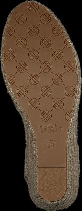 Xti - 45061 Tex.Metal.Oro