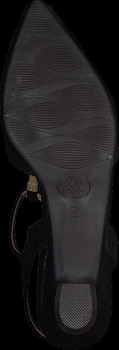 Xti - 30101 Antelina Negro