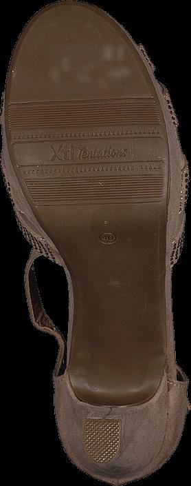 Xti - 30036 Antelina Nude