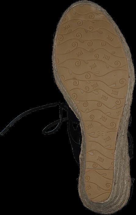 Xti - 45240 Antelina Negro