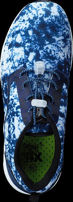 Xti - 53660 Textil Navy