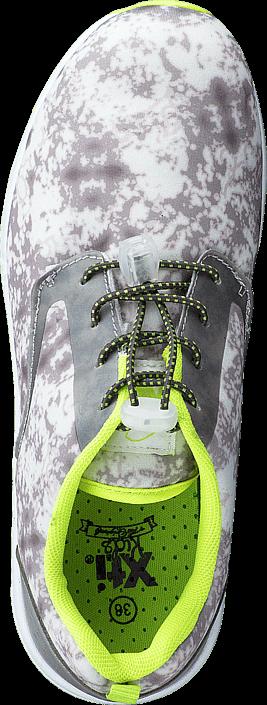 Xti - 53660 Textil Gris