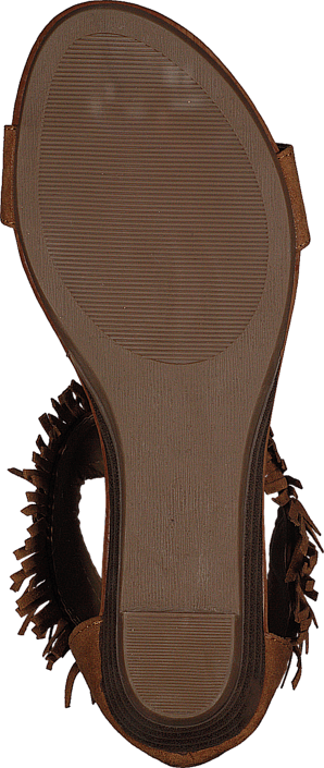 Xti - 53576 Antelina Camel