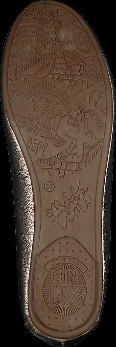 Xti - 53521 Metalizado Oro