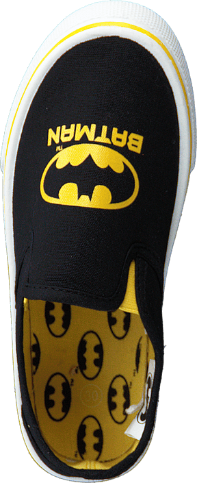 Batman - Batman 466170 Black/Yellow