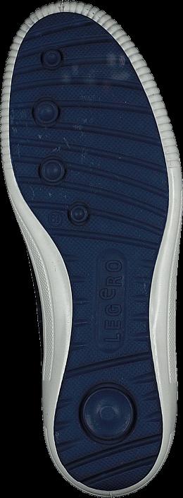 Legero - Tanaro 600818 Ocean
