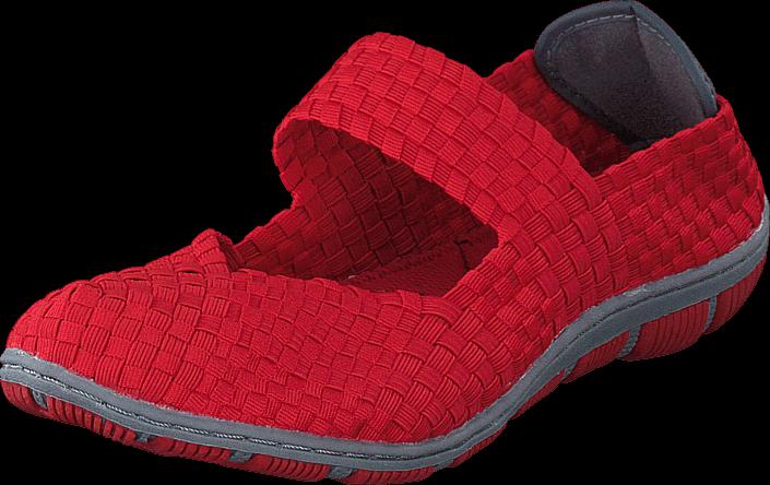 rock-spring-cape-town-red-kengaet-matalapohjaiset-kengaet-maryjane-kengaet-punainen-naiset-36