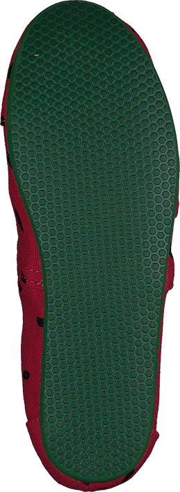 Paez Original Fruit Red/Green (Watermelon)