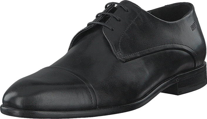 Hugo - Hugo Boss - C-Drescols Black
