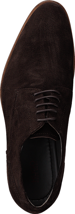 Hugo - Hugo Boss C-Moder Dark Brown