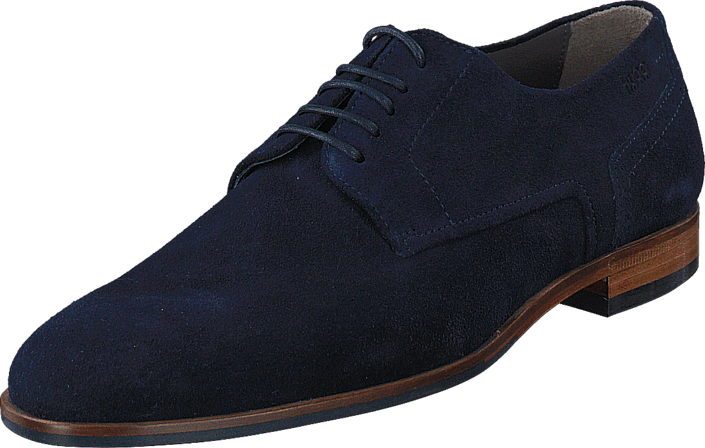 Hugo - Hugo Boss - C-Moder Navy