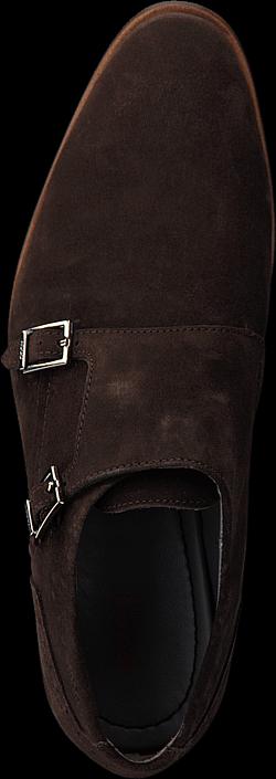 Hugo - Hugo Boss - C-Modemok Dark Brown