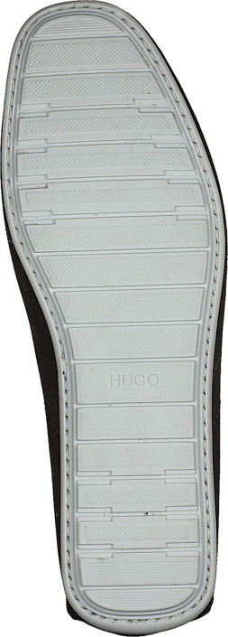 Hugo - Hugo Boss - C-Traveso Dark Brown