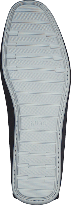 Hugo - Hugo Boss - C-Traveso Navy