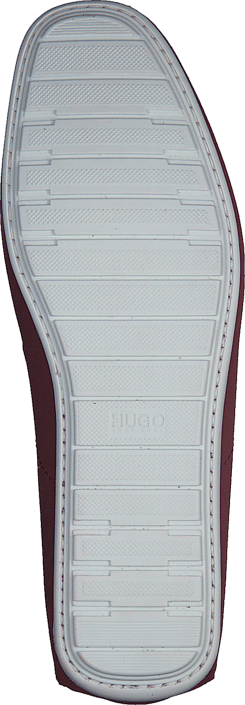 Hugo - Hugo Boss - C-Traveso Dark Red