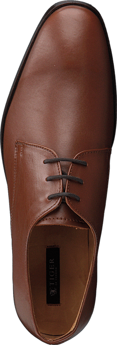 Tiger of Sweden - Mark 01 U59079002 Cognac